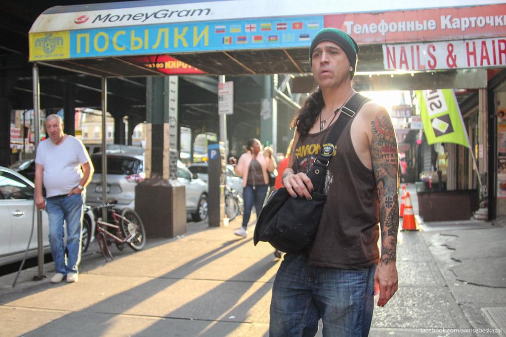 Жители города Нью-Йорка - 8: Брайтон-бич samsebeskazal-3687.jpg