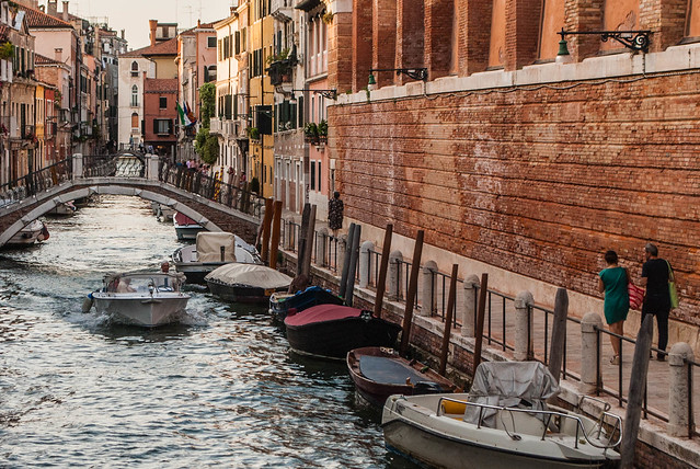 2017 06 - Venice-22.jpg
