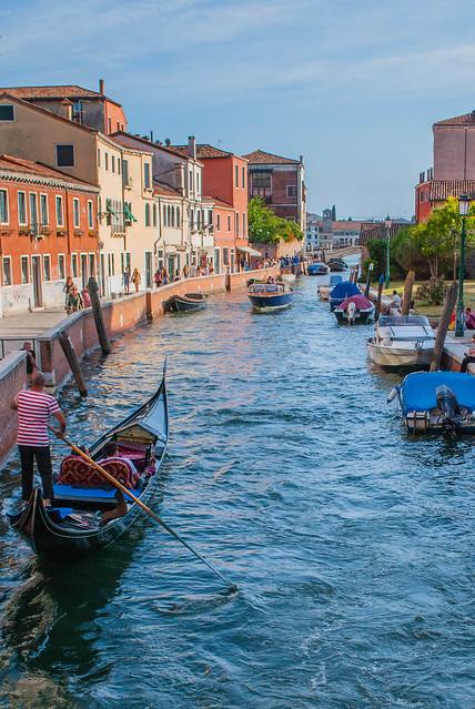 2017 06 - Venice-17.jpg
