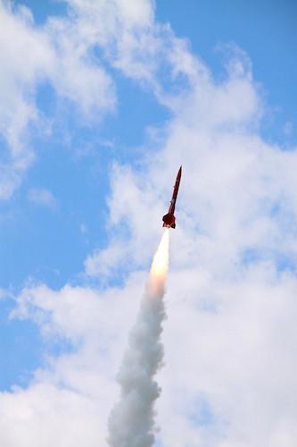 BigRed2011-craig launch 2