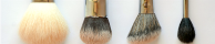 Morphe Brushes: Worth the Hype?
