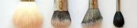 Morphe Brushes: Worth the Hype?