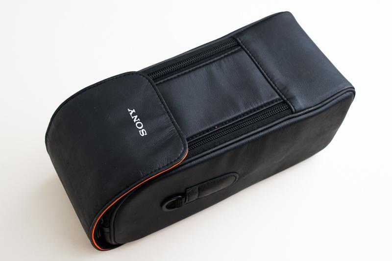 [VENDO] Sony 70-200mm F2.8 G (1099€ -> 999€) en Camaras y Objetivos35707763812_9b6b491594_o