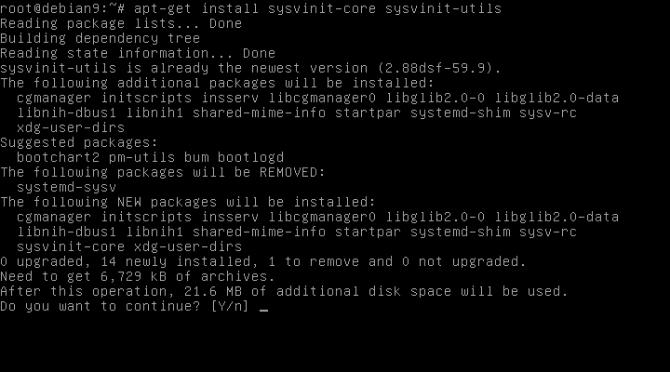 debian9-systemd-02