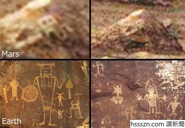 ancient aliens astronauts mars curiosity (1)_640_441