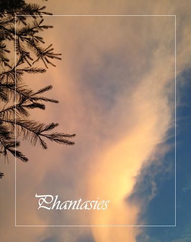 Phantasie24
