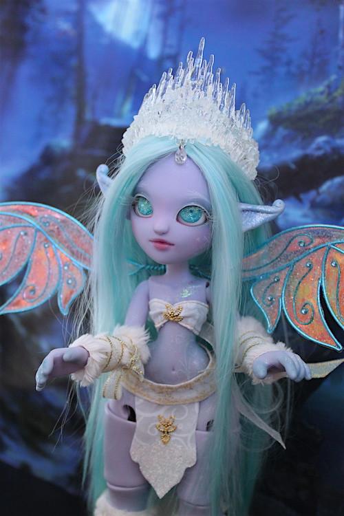 Nouvelle tenue pour ma petite Frost (Butterfly) p7 - Page 7 34536119544_8034272ce9_b