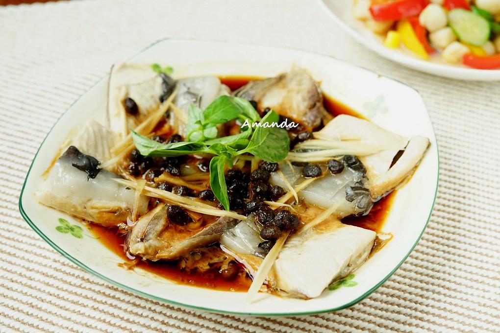 fish8,味噌湯,海鮮宅配,清蒸魚,漁爸,烤牛排,珠貝,米可 @Amanda生活美食料理