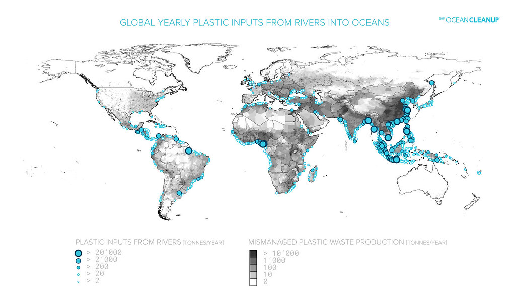 toc-plastic-input-global-yearly