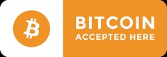 Bitcoin_accepted_here_sign_horizontal2