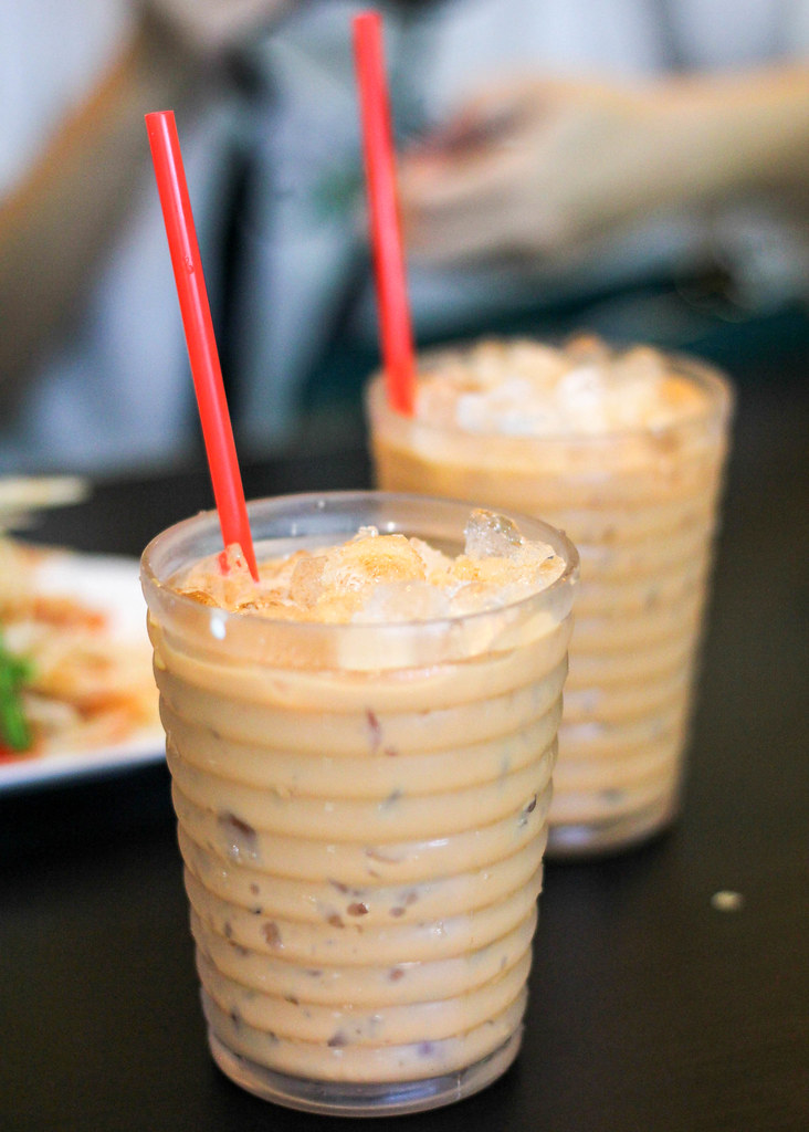 som-tam-suphasiri-thai-iced-tea