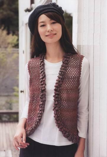 0794_Elegant Crochet Wears (8)