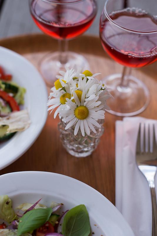 gresk salat 4