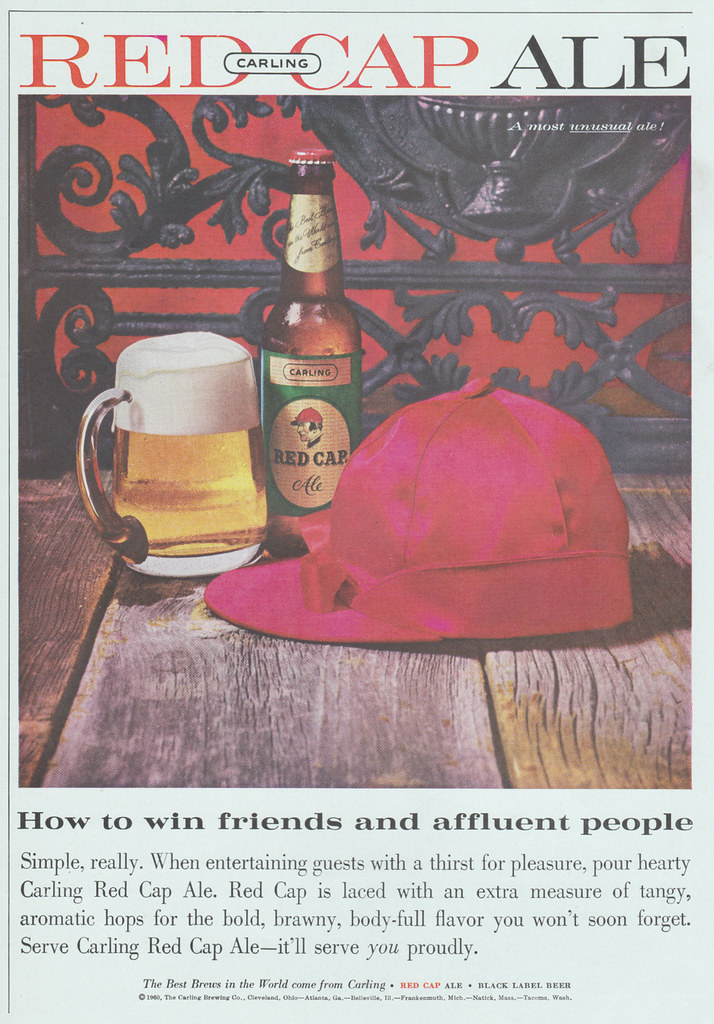 carling-red-cap-ale-1960-friends