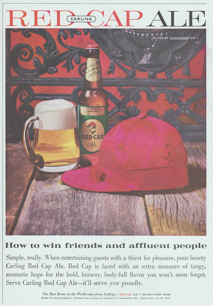 carling-red-cap-ale-1960-friends