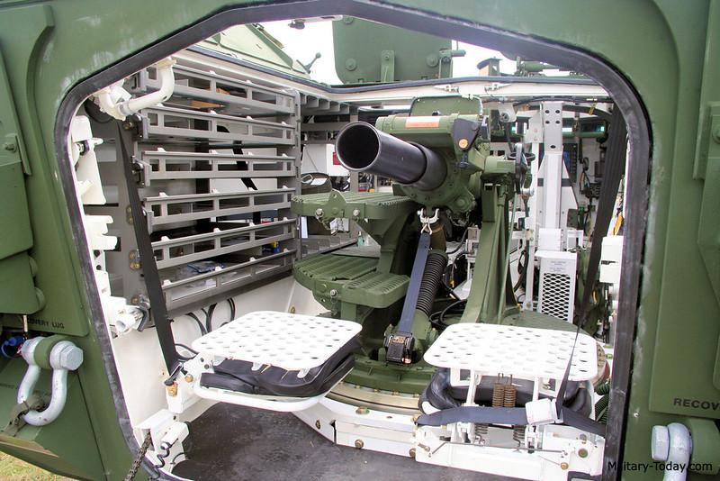 M1129-Stryker-CARDOM-mtc-3