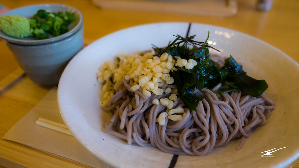 Fujiyoshida-001