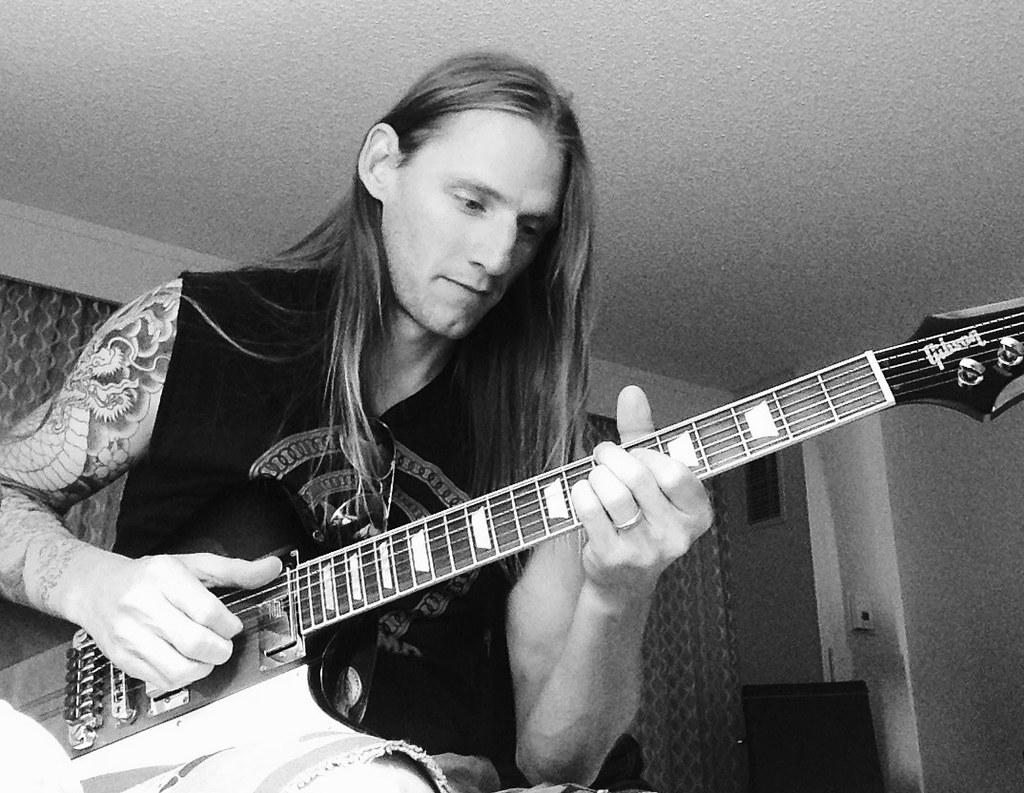the_watchers_guitarist_jeremy_epp
