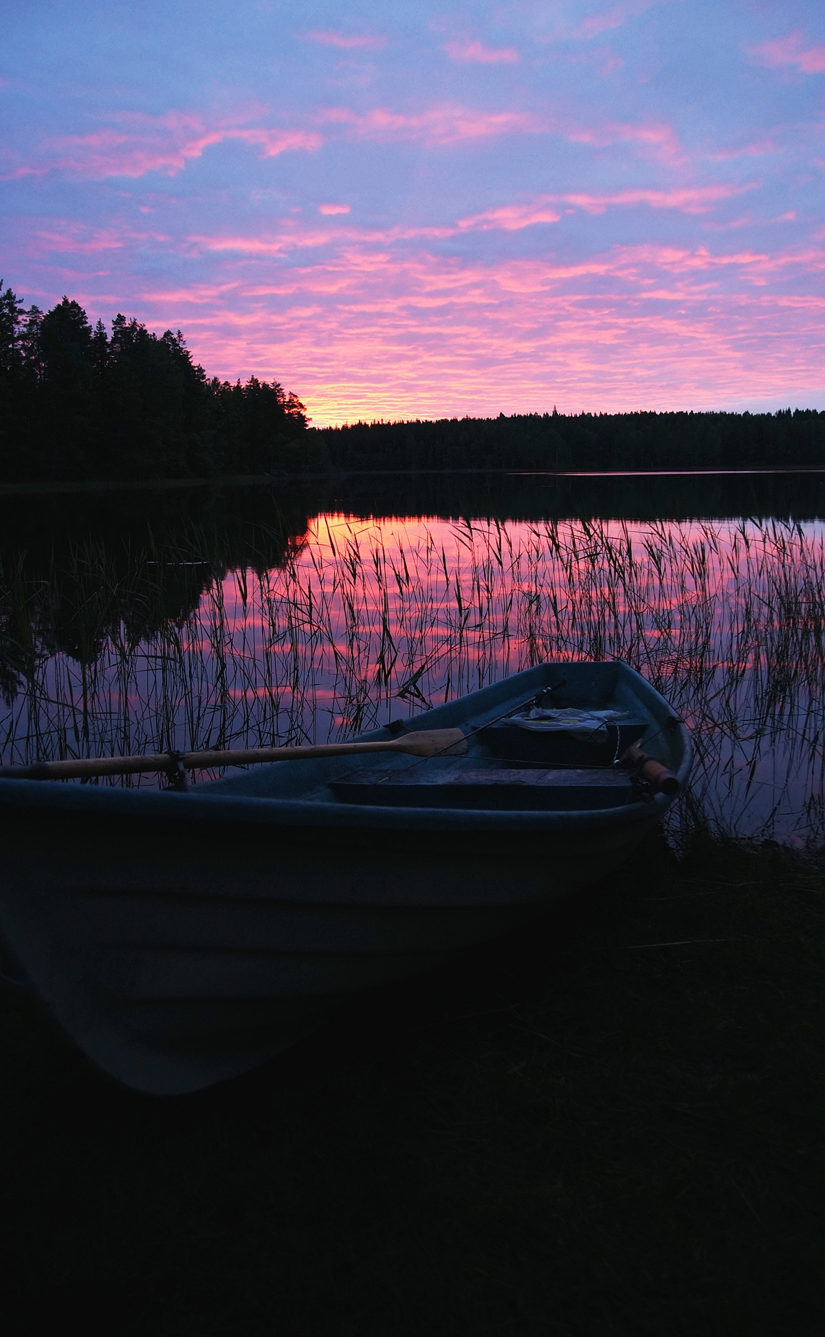 juhannus_auringonlasku2