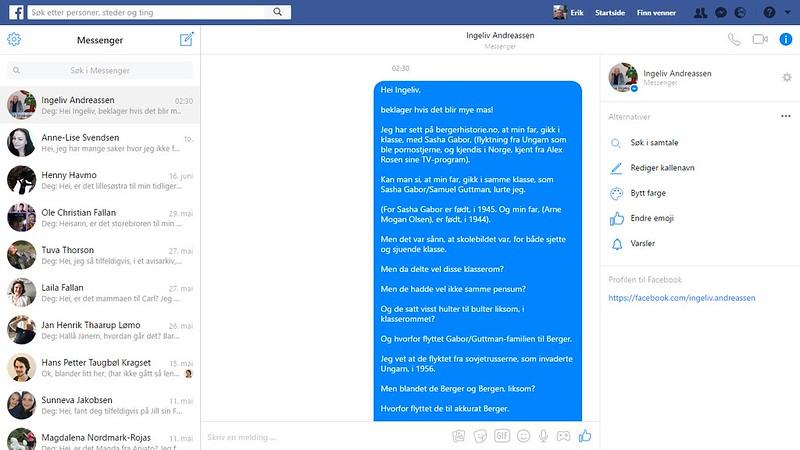 ingeliv facebook 1