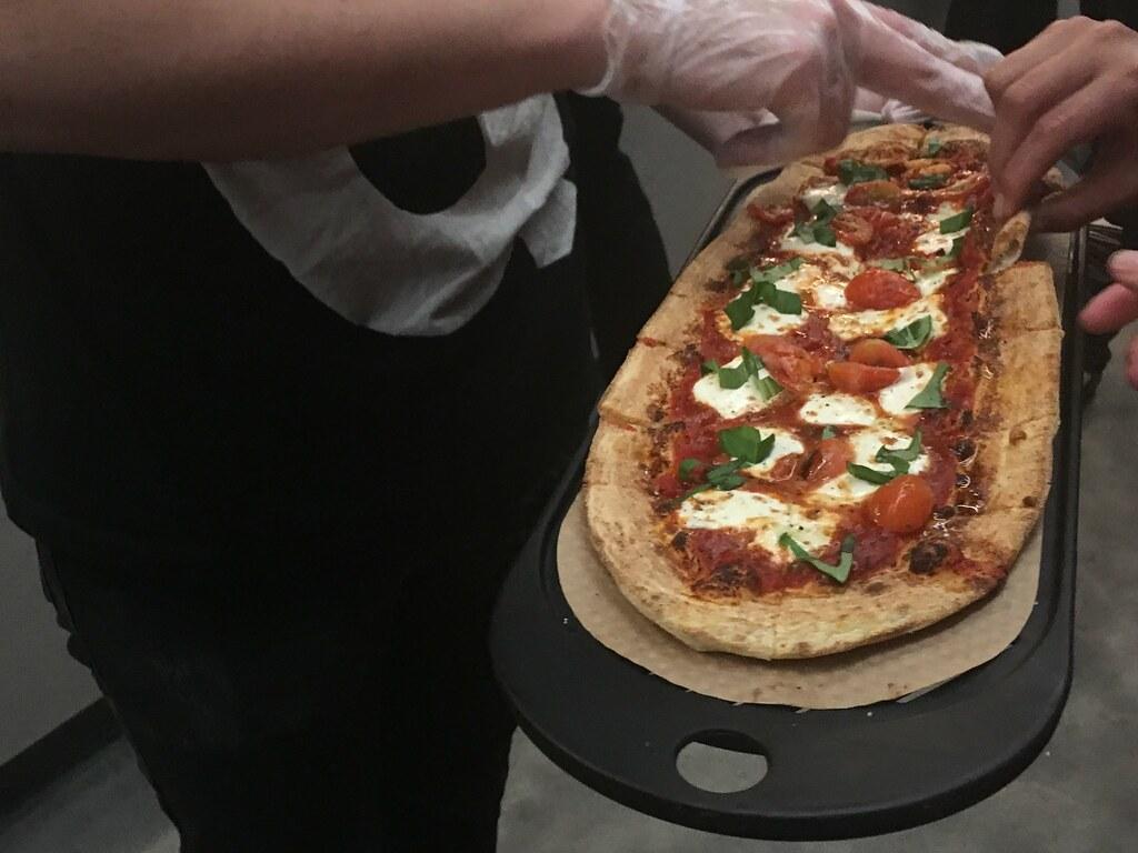 &pizza photos by Socially Superlative (9)