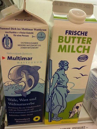 Buttermilch Meierei Witzwort (2)
