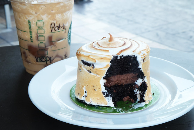 Patty Villegas - The Lifestyle Wanderer - Starbucks - Philippines - Summer - Frappuccino - Cards -3