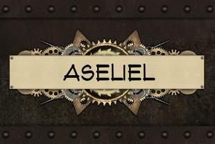Aseliel