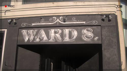 ward8