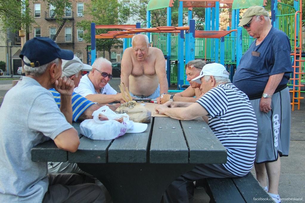 Жители города Нью-Йорка - 8: Брайтон-бич samsebeskazal-5206.jpg