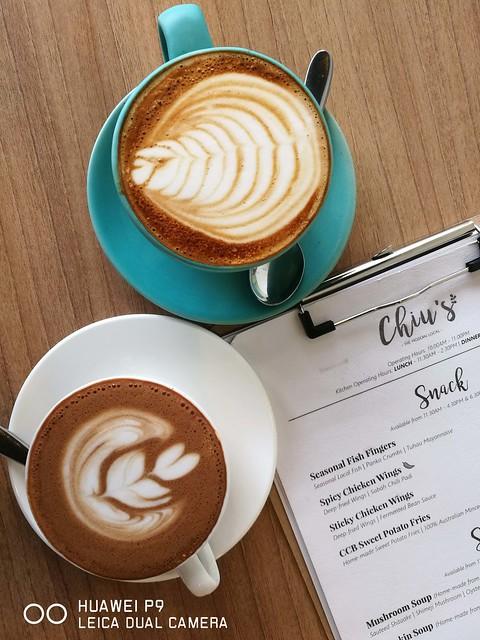 KK Cafe - Chiu Cafe 01
