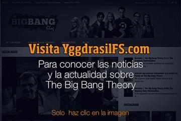 YggdrasilFS visita360