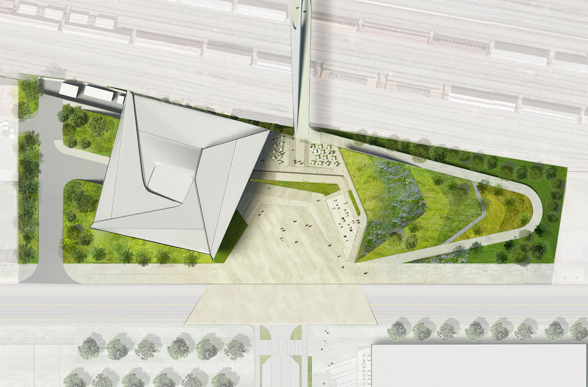 mm_United States Olympic Museum design by Diller Scofidio + Renfro _02