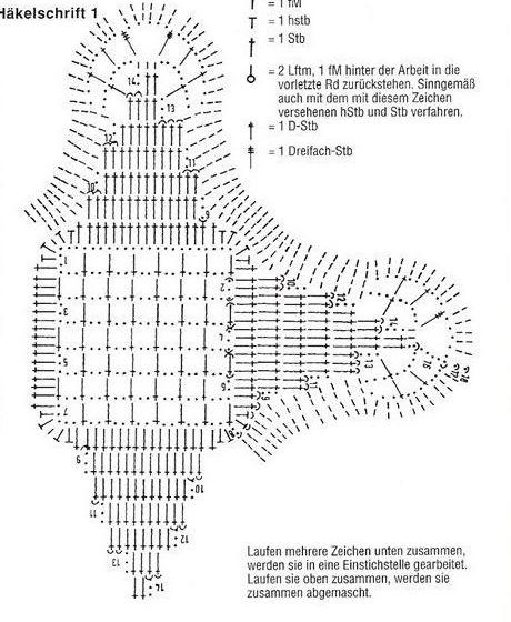 Diana № 32 Die schonsten (11)a