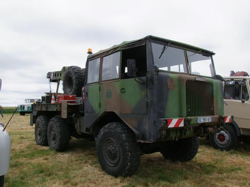 Rassemblement de camions anciens en Normandie - Page 2 35418804202_cc23f2b124_c