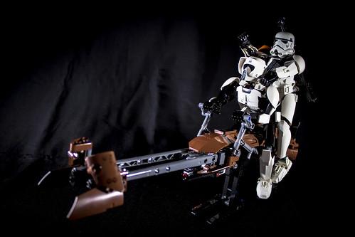 LEGO_Star_Wars_75531_75532_42