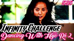 Infinity Challenge Ep.535