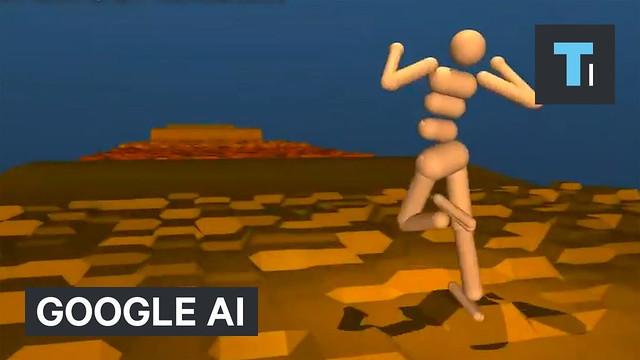 aprende-IA-caminar