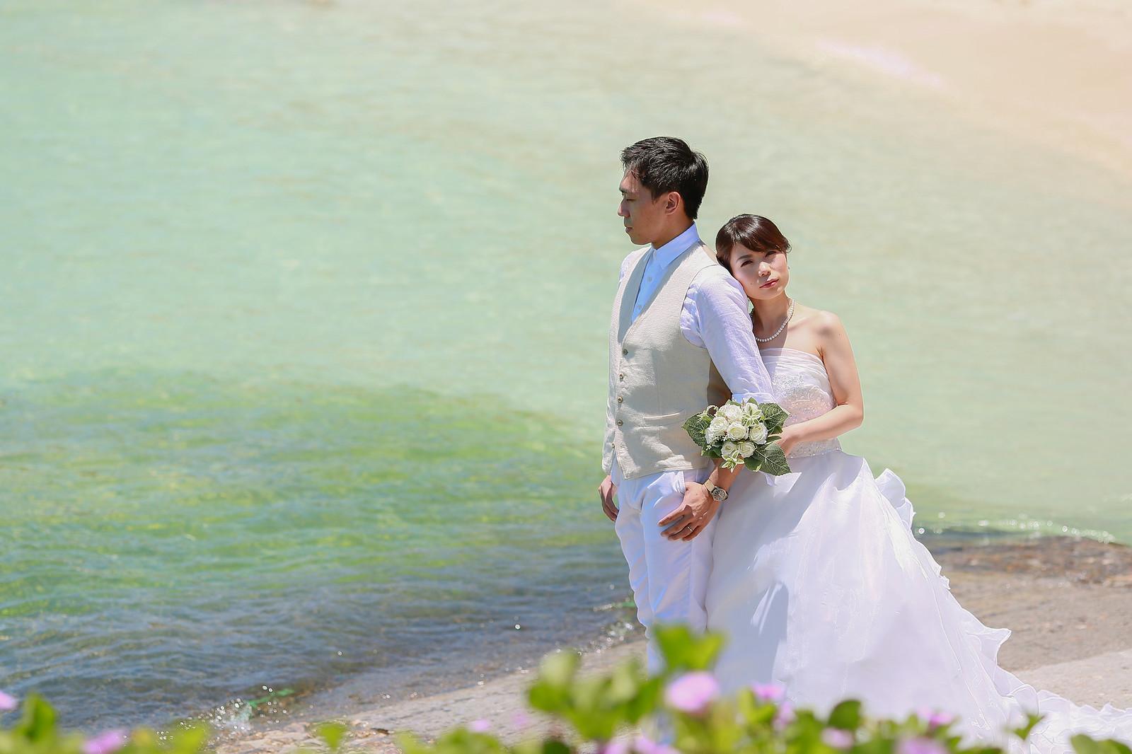 Shangri-la Mactan Cebu, Shangri-la Mactan Cebu Pre-Wedding