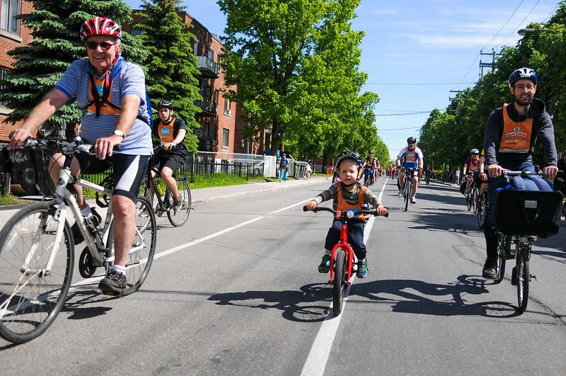 Tour de L'ile in Montreal-15.jpg