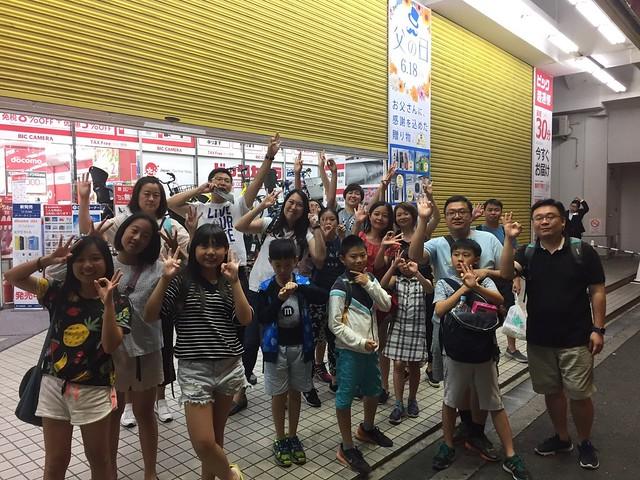 大阪團體照_170603_0044