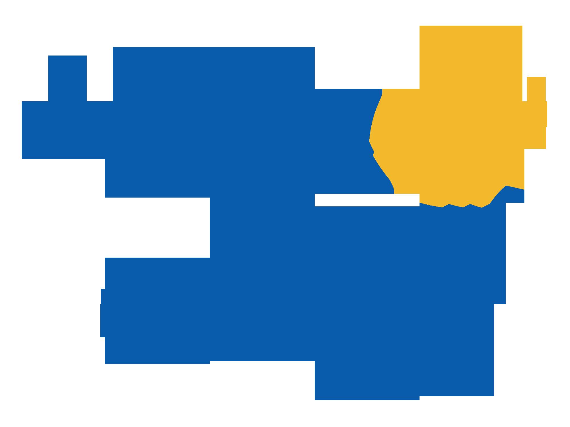 Alpha Phi Omega Logo_2000w_mounted