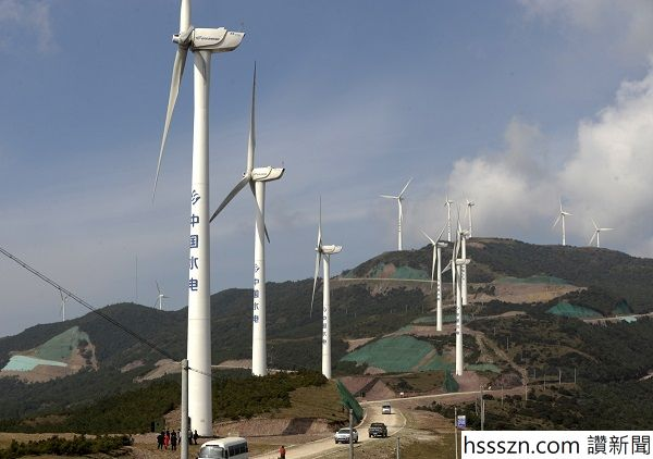 China-wind-turbines-wind-power-wind-energy_600_422