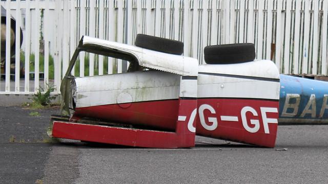 G-GFCD