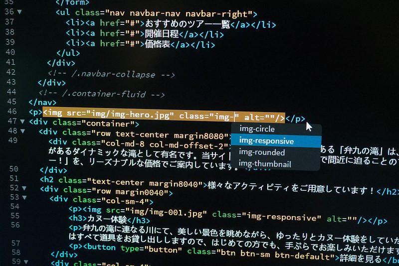 BenQ_PD2700Q_EVENT-61