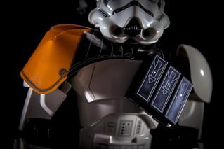 LEGO_Star_Wars_75531_75532_10