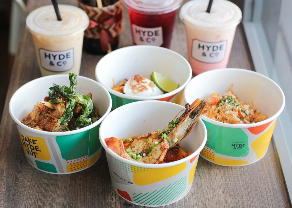 hyde-and-co-pasta-dishes