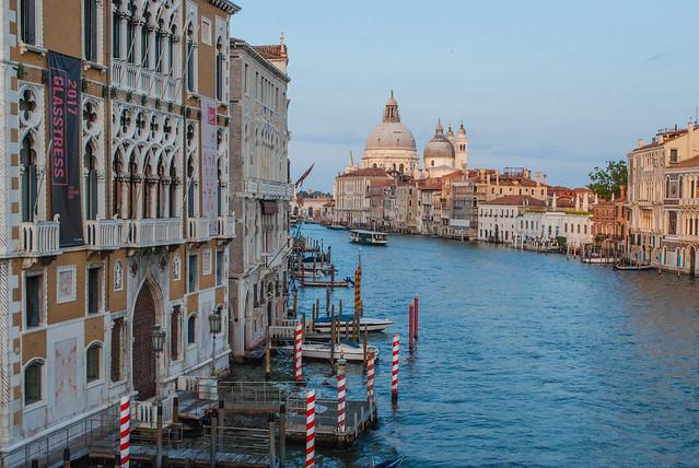 2017 06 - Venice-27.jpg
