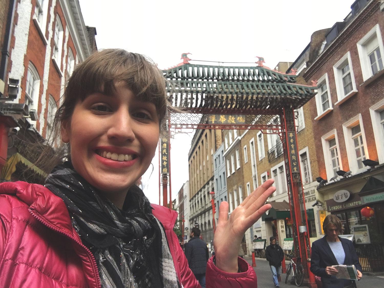 travel blogger, traveling, travel, london, europe, trip, vacation