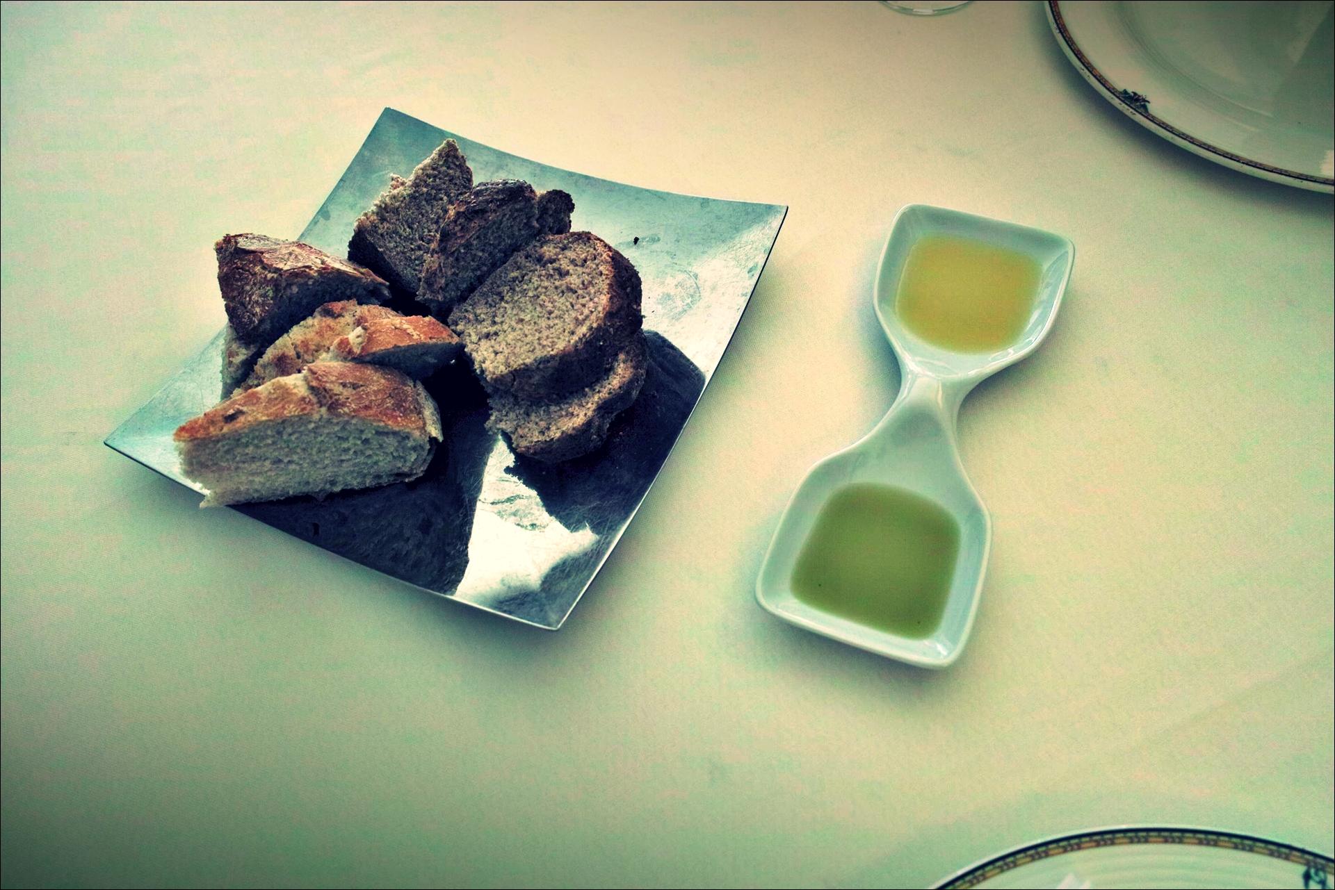 빵-'엘 세르발, 산탄데르 (El Serbal, Santander)'